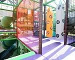 Soft-play-2nd-level-150×120